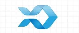 logo-lcd